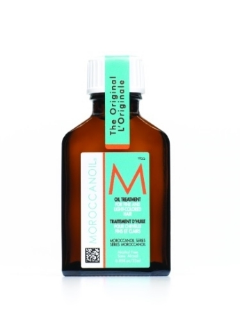 Bild von Moroccanoil Light Arganöl Treatment 25 ml