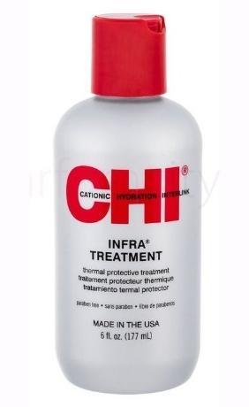 Bild von CHI Infra Treatment 177 ml - Haarkur